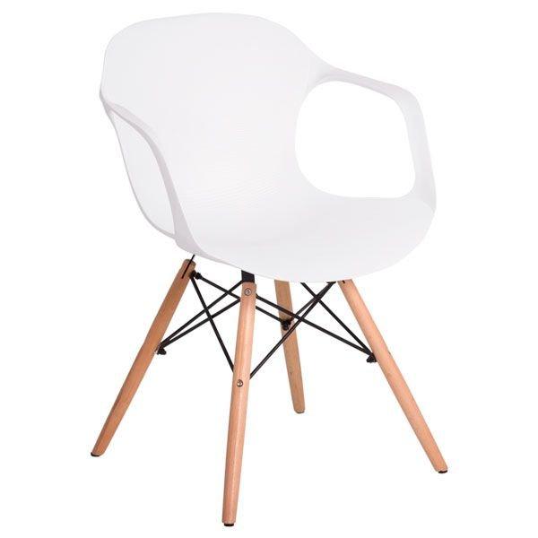 Трапезен стол Кармен 9964