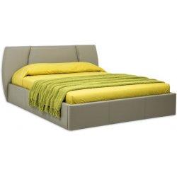 Легло Хестия