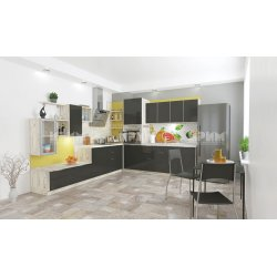 Кухня Тамарило