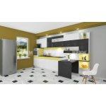 Кухня Анона