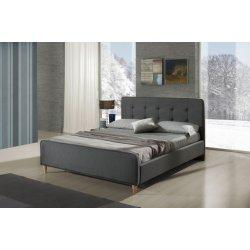 Тапицирано легло Imola