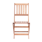 Градински сгъваем стол Kai