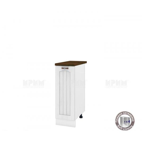 Долен кухненски модул БФ-04-01-20