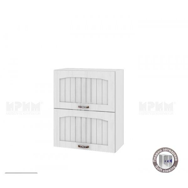 Горен кухненски шкаф БФ-04-01-11