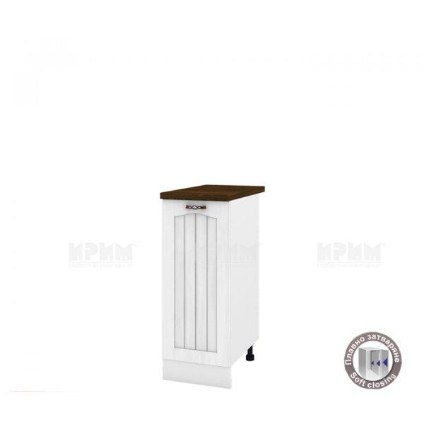 Долен кухненски модул БФ-04-01-40