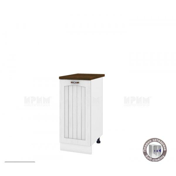 Долен кухненски модул БФ-04-01-21