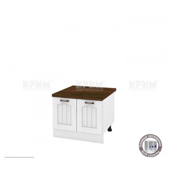 Долен кухненски модул БФ-04-01-32