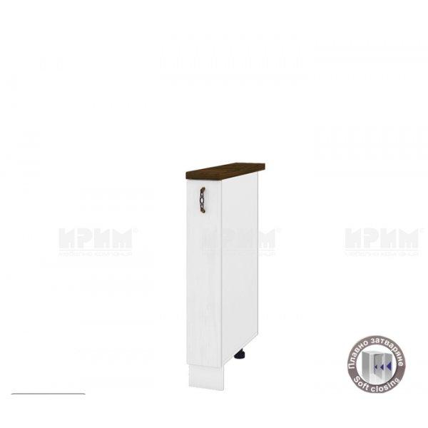 Долен кухненски модул БФ-04-01-41