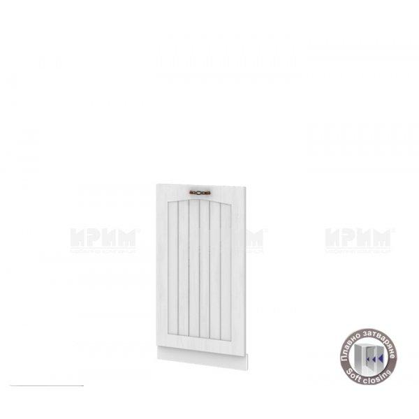 Долен кухненски модул БФ-04-01-38