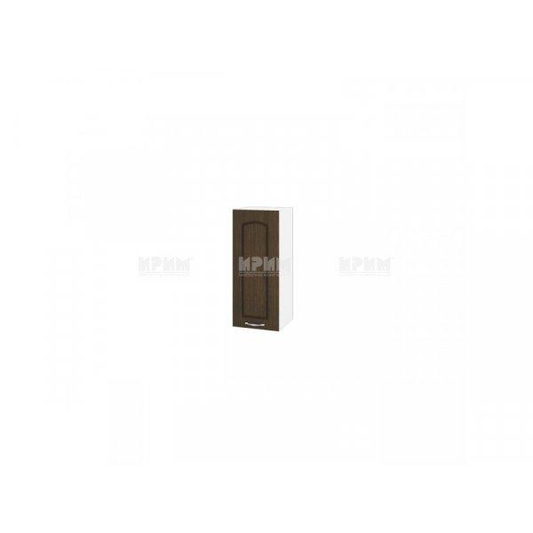 Горен кухненски шкаф БФ-03-04-01