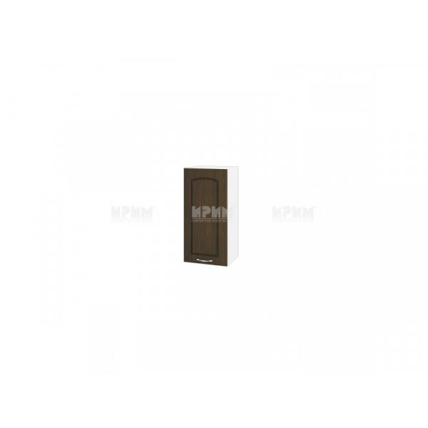 Горен кухненски шкаф БФ-03-04-16