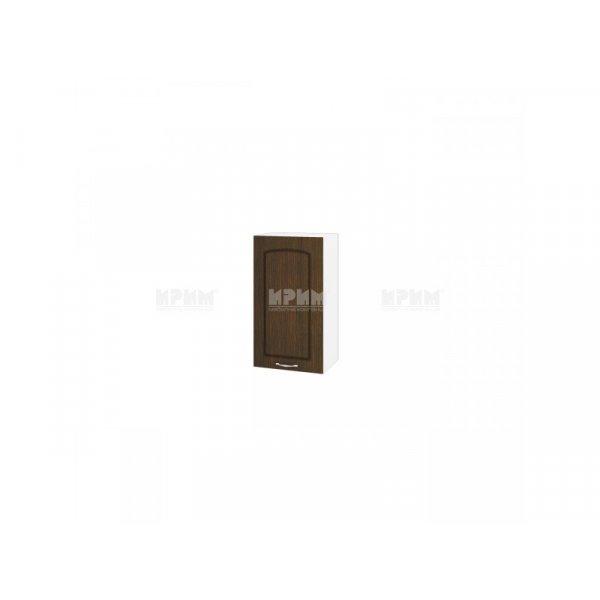Горен кухненски шкаф БФ-03-04-02