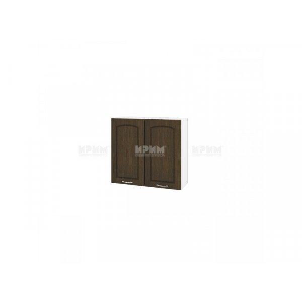 Горен кухненски шкаф БФ-03-04-04