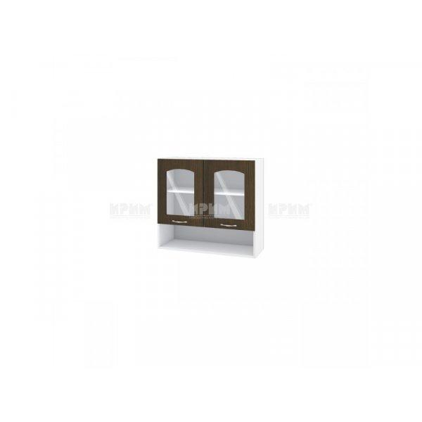 Горен кухненски шкаф БФ-03-04-10