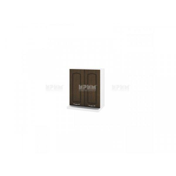 Горен кухненски шкаф за аспиратор БФ-03-04-13