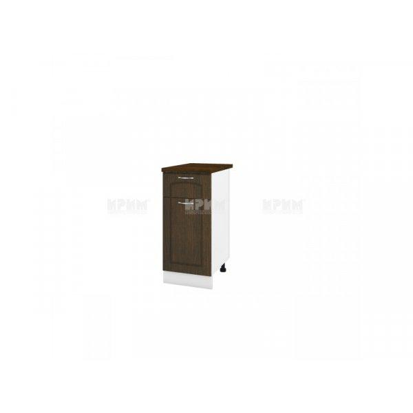 Долен кухненски модул БФ-03-04-24