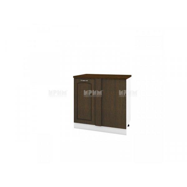 Долен кухненски модул БФ-03-04-42