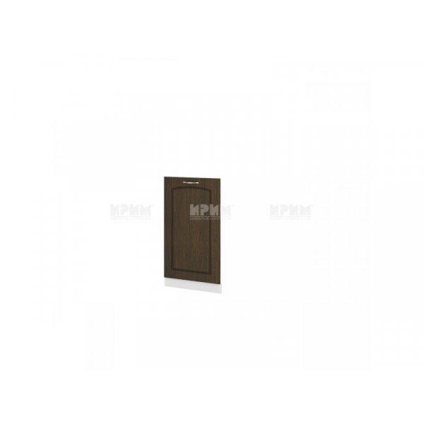 Долен кухненски модул БФ-03-04-38
