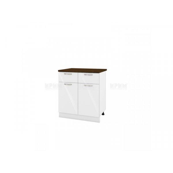 Долен кухненски модул БФ-05-03-26