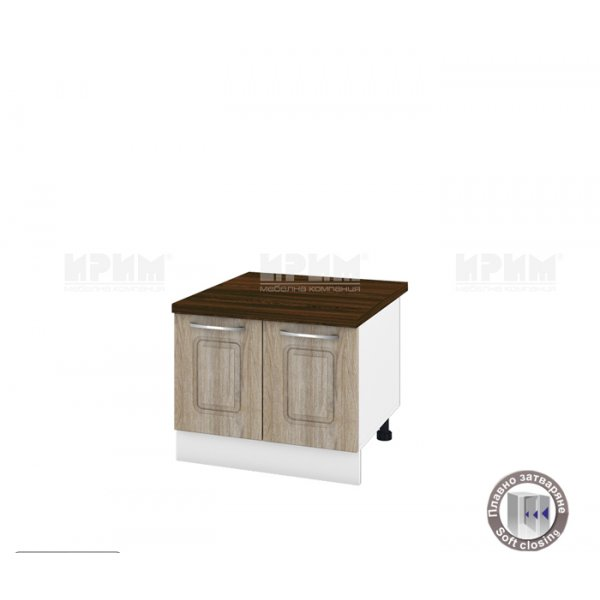 Долен кухненски модул БФ-02-05-32