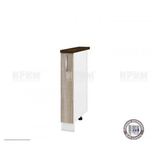 Долен кухненски модул БФ-02-05-41