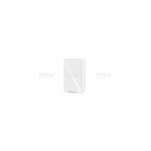 Горен кухненски шкаф БФ-05-03-02