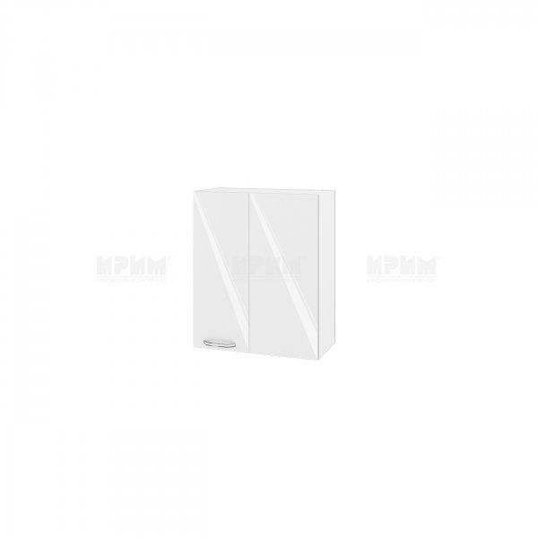 Горен кухненски шкаф за ъгъл БФ-05-03-17