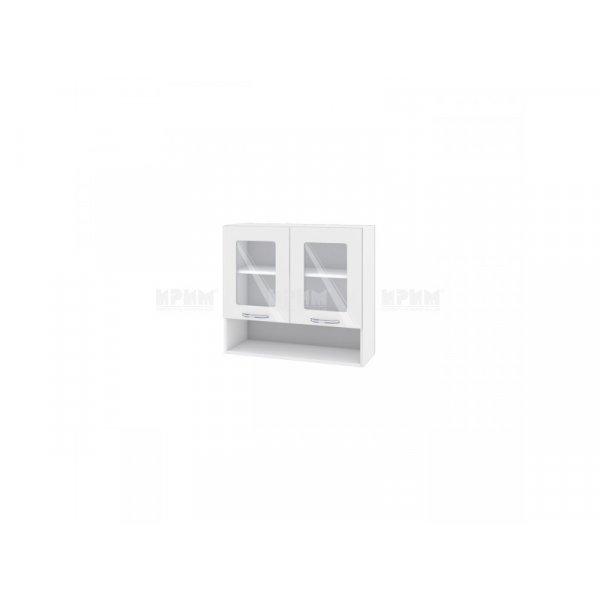 Горен кухненски шкаф БФ-05-03-10