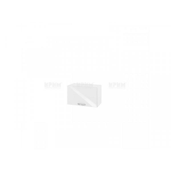 Горен кухненски шкаф БФ-04-01-15