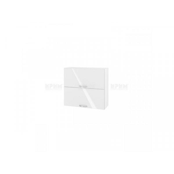 Горен кухненски шкаф БФ-05-03-12