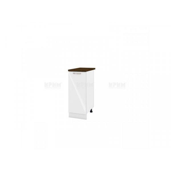 Долен кухненски модул БФ-05-03-40