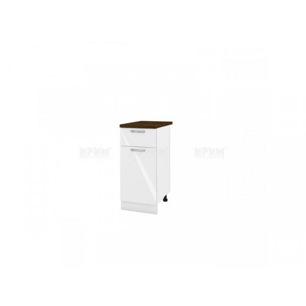 Долен кухненски модул БФ-05-03-24