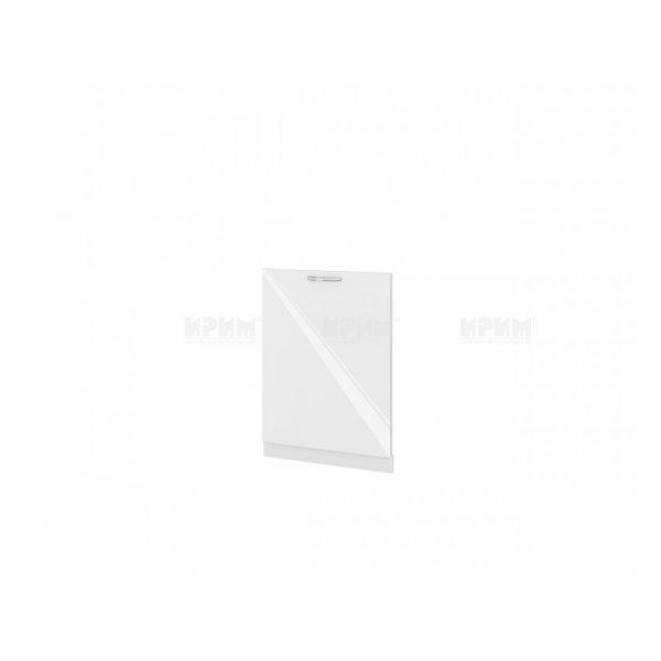 Долен кухненски модул БФ-05-03-39