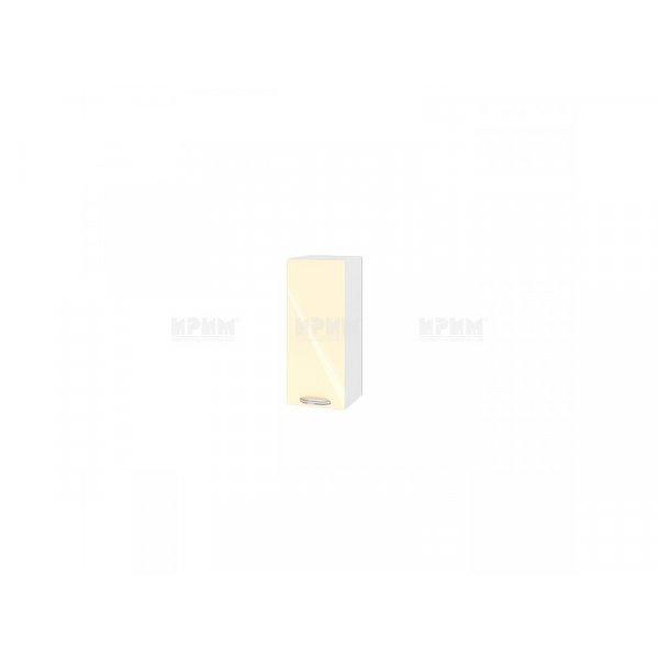 Горен кухненски шкаф БФ-05-02-01