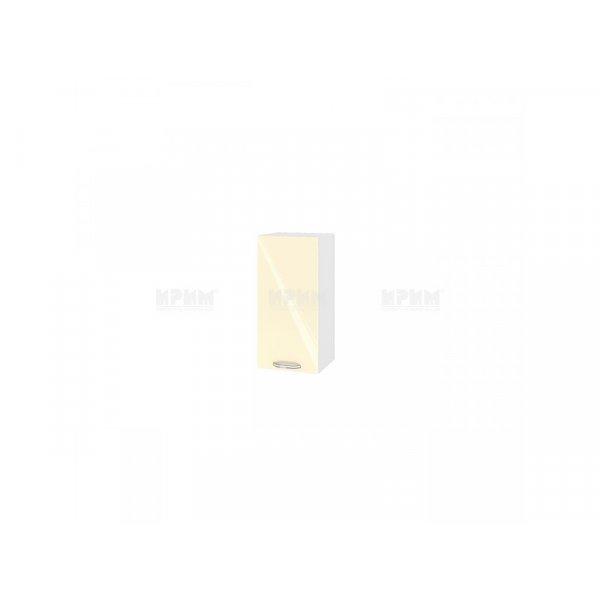 Горен кухненски шкаф БФ-05-02-16