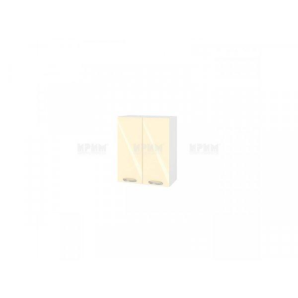 Горен кухненски шкаф БФ-05-02-03