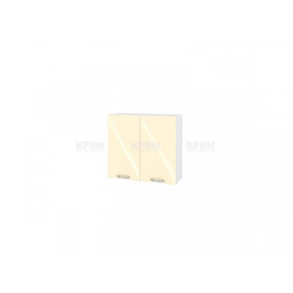 Горен кухненски шкаф БФ-05-02-04