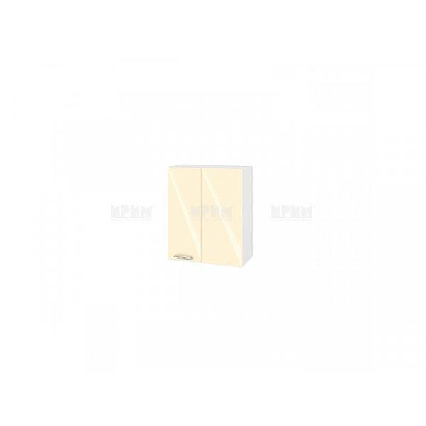 Горен кухненски шкаф за ъгъл БФ-05-02-17