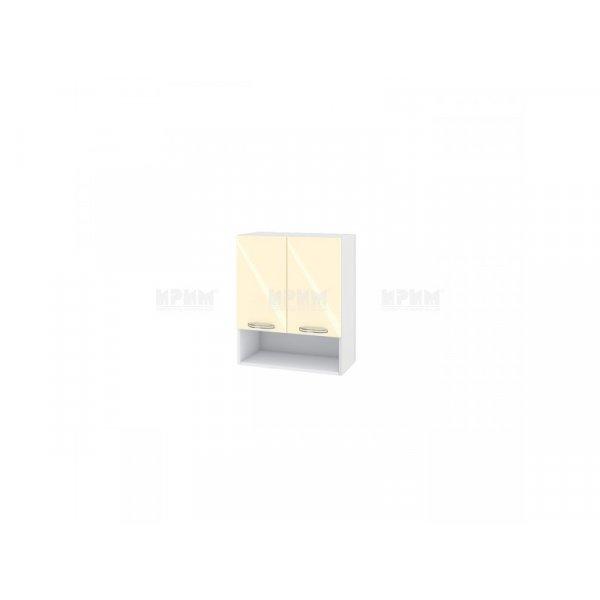 Горен кухненски шкаф БФ-05-02-07