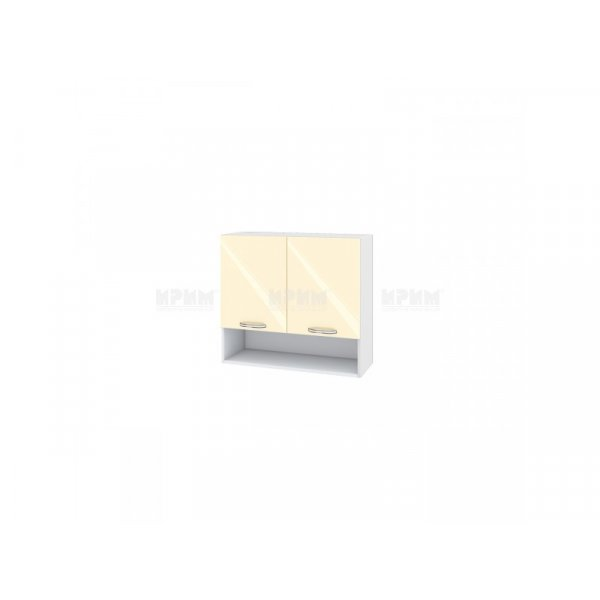 Горен кухненски шкаф БФ-05-02-08