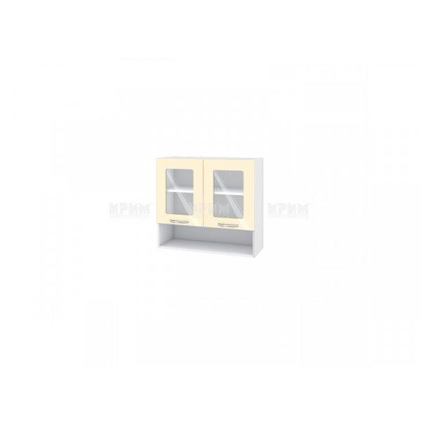 Горен кухненски шкаф БФ-05-02-09