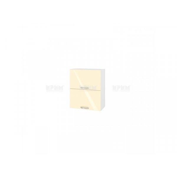 Горен кухненски шкаф БФ-05-02-11
