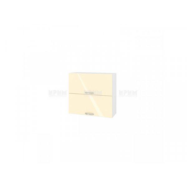 Горен кухненски шкаф БФ-05-02-12