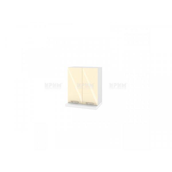 Горен кухненски шкаф за аспиратор БФ-05-02-13