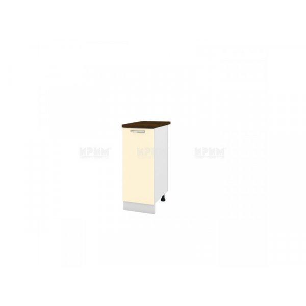 Долен кухненски модул БФ-05-02-40