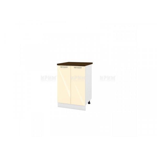 Долен кухненски модул БФ-05-02-22