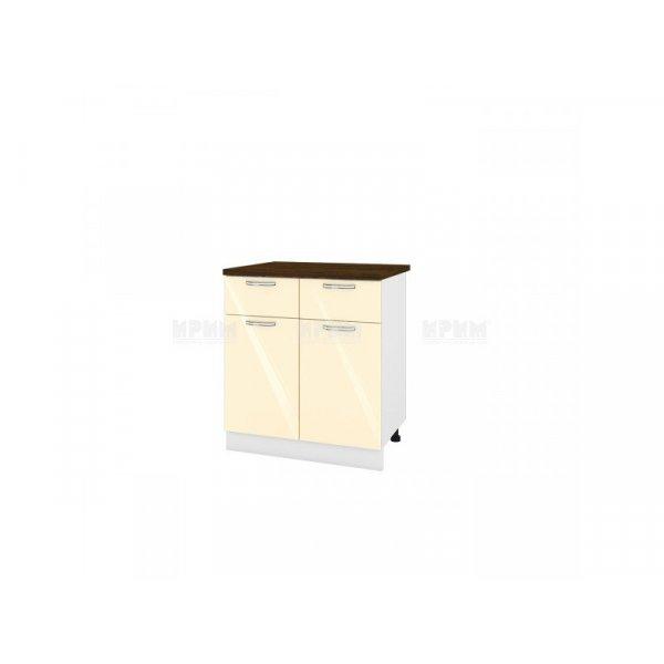 Долен кухненски модул БФ-05-02-26