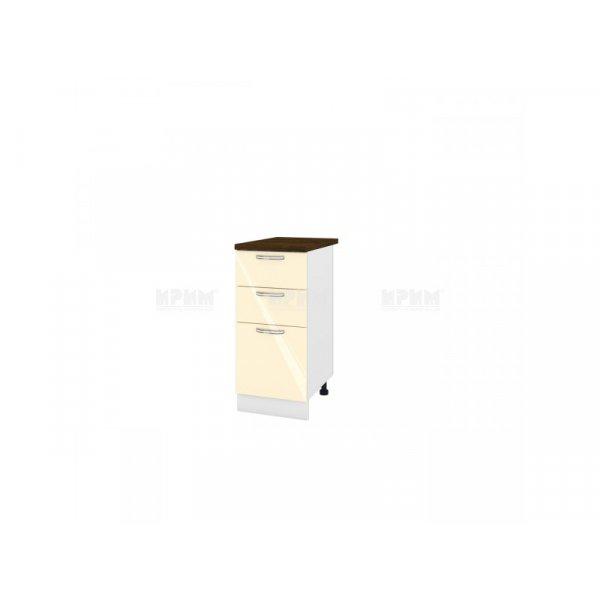 Долен кухненски модул БФ-05-02-27