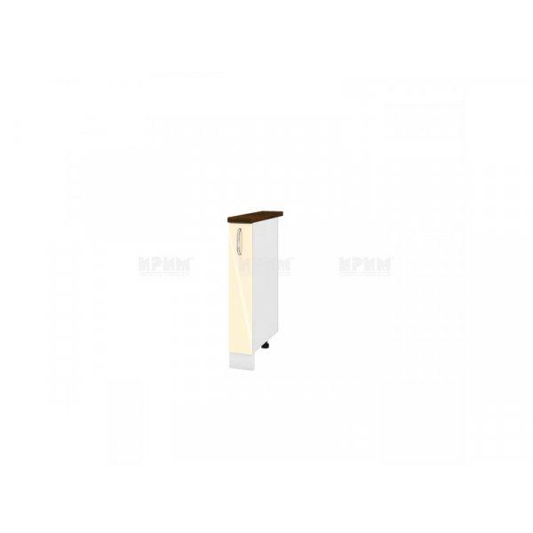 Долен кухненски модул БФ-05-02-41