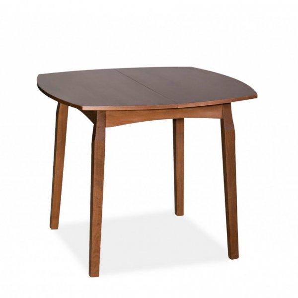 Трапезна маса Ина